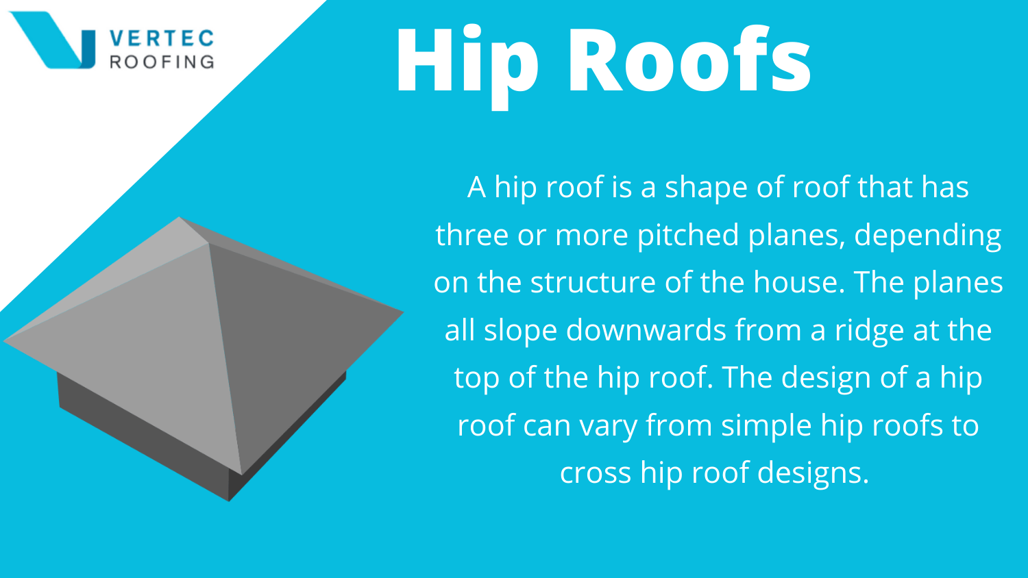 Hip Roof Vs Gable Roof Pros And Cons Of Each Roof Type
